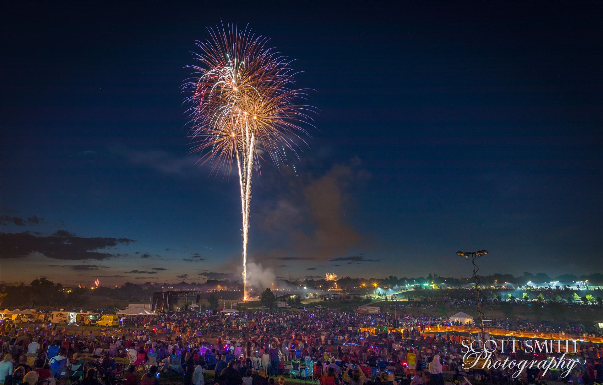 ColoradoFourth of July 2017 03 -  by D Scott Smith