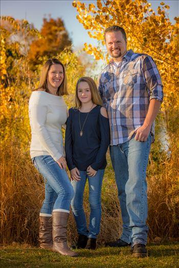 Wick Family Second Batch 04 -