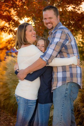 Wick Family 24 -