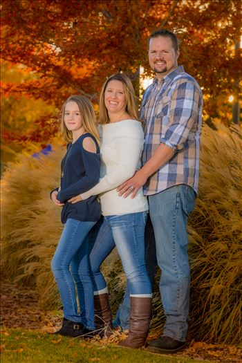 Wick Family 21 -