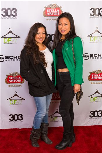 Denver Fashion Week 164 -