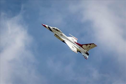 USAF Thunderbirds 12 -