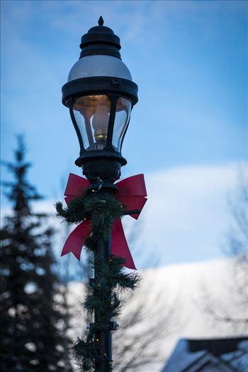 Breckenridge in Wintertime 03 -