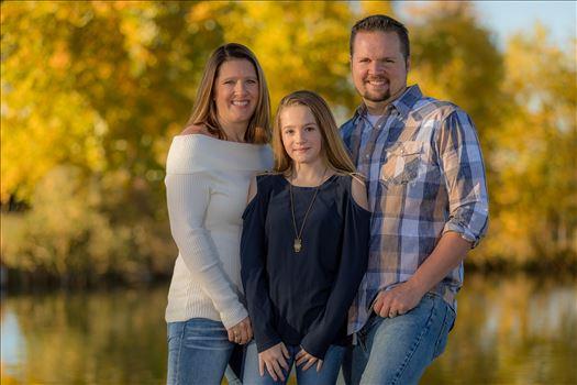 Wick Family Second Batch 11 -