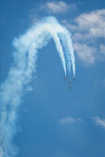 USAF Thunderbirds 20 -