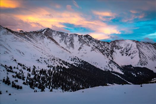 Colorado Winter 06 -
