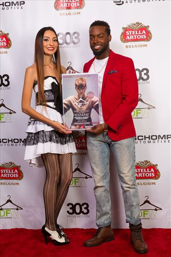 Denver Fashion Week 136 -