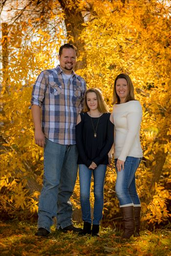 Wick Family Second Batch 03 -
