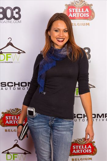 Denver Fashion Week 185 -