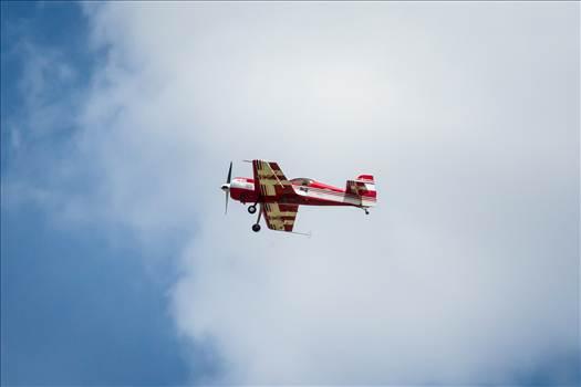 Airshow 6 -