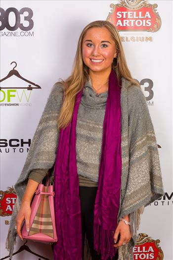 Denver Fashion Week 130 -