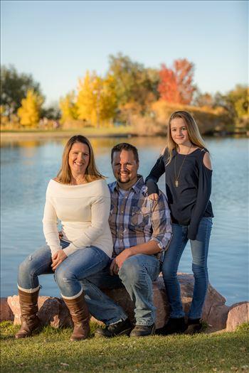 Wick Family Second Batch 09 -