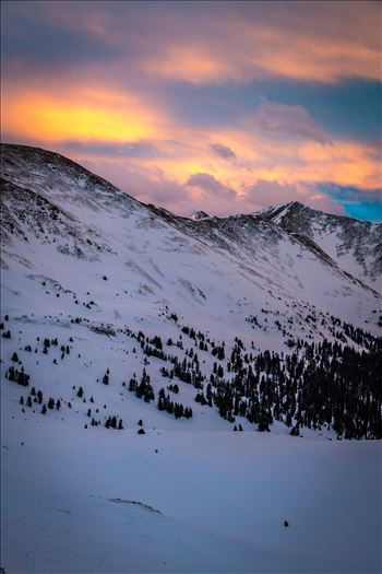 Colorado Winter 03 -