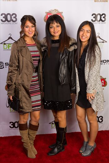 Denver Fashion Week 163 -