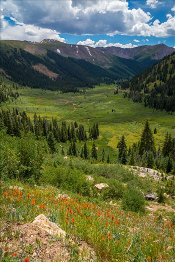 Independence Pass 02 -