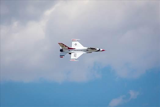 USAF Thunderbirds 13 -