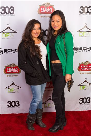 Denver Fashion Week 166 -