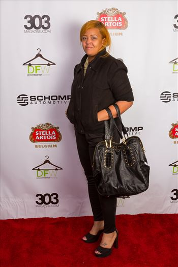 Denver Fashion Week 206 -